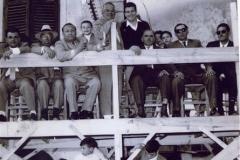 Comitato S.Fara
