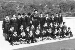 025 Scuola elementare 3