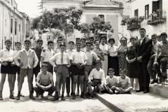 Scuola media 4