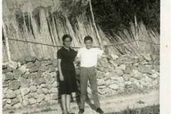 Felicia e Peppino