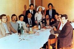 170 matrimonio di Pino Vitale
