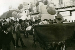 179 Carnevale 4
