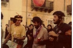 181 Carnevale 6 Peppino e Vito