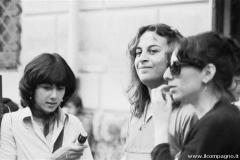 197 Manifestazione femminista 1