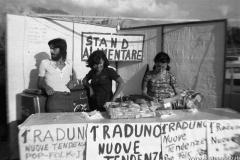 199 Manifestazione Femministe 1977 3