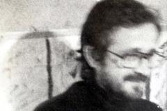 203 Peppino 1977