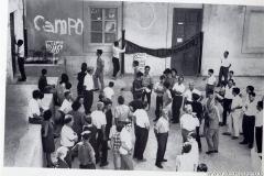 148 Manifestazione 3 1968