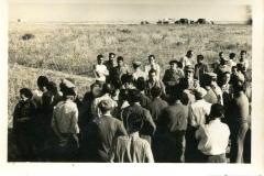 158 1968: scontri a Punta Raisi 2