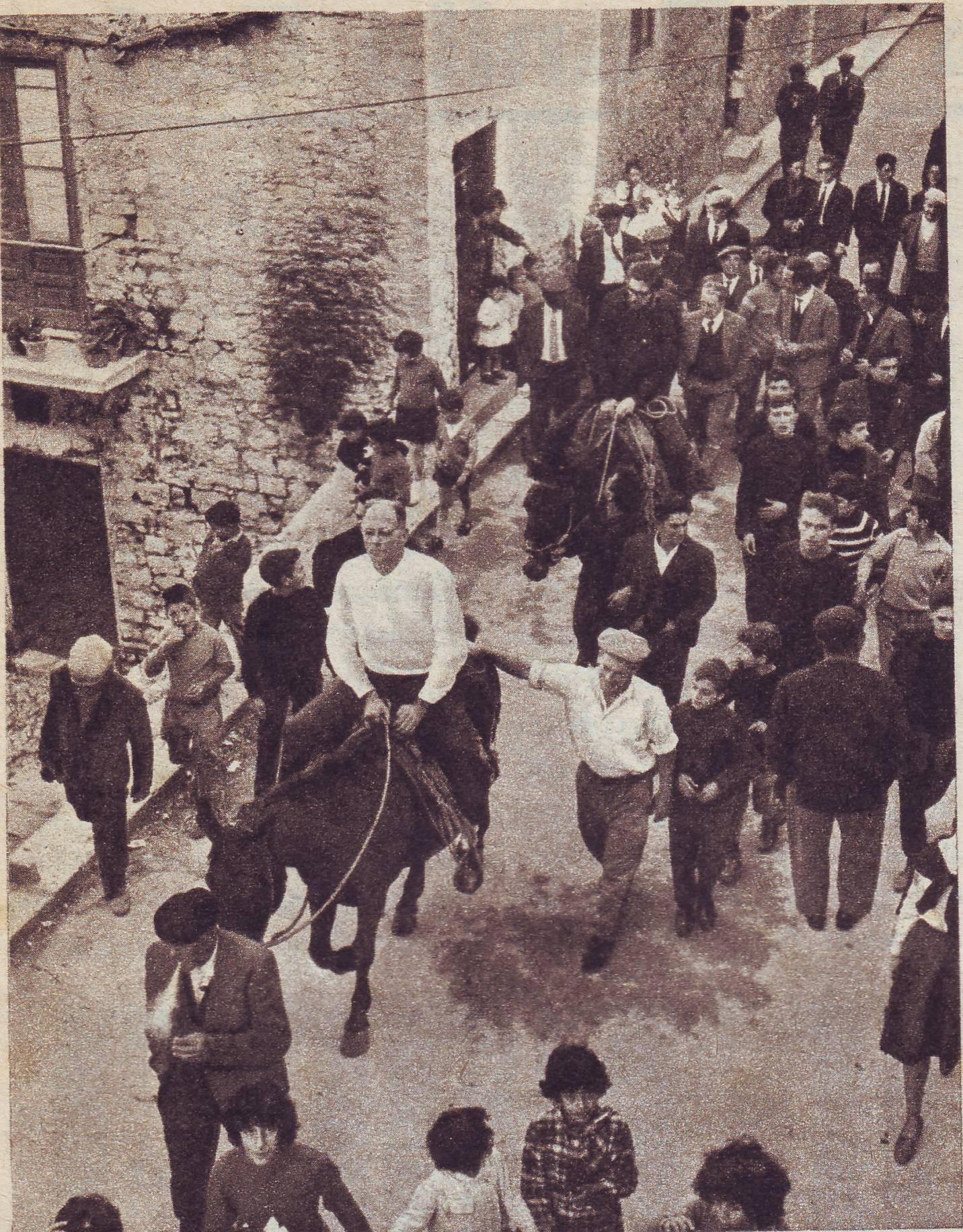 danilo-dolci-sciopero-per-lacqua-garcia-roccamena-1965