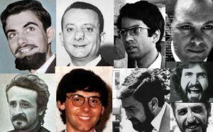giornalisti_uccisi_mafia
