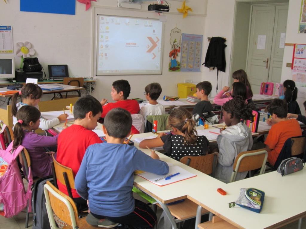 scuola primaria_1
