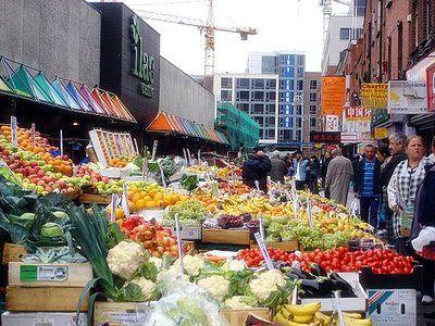 mercato-frutta