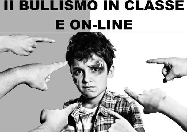 bullismo-580698.610x431