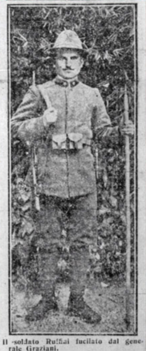 Alessandro_Ruffini_(29_Gennaio_1893_-_3_Novembre_1917)