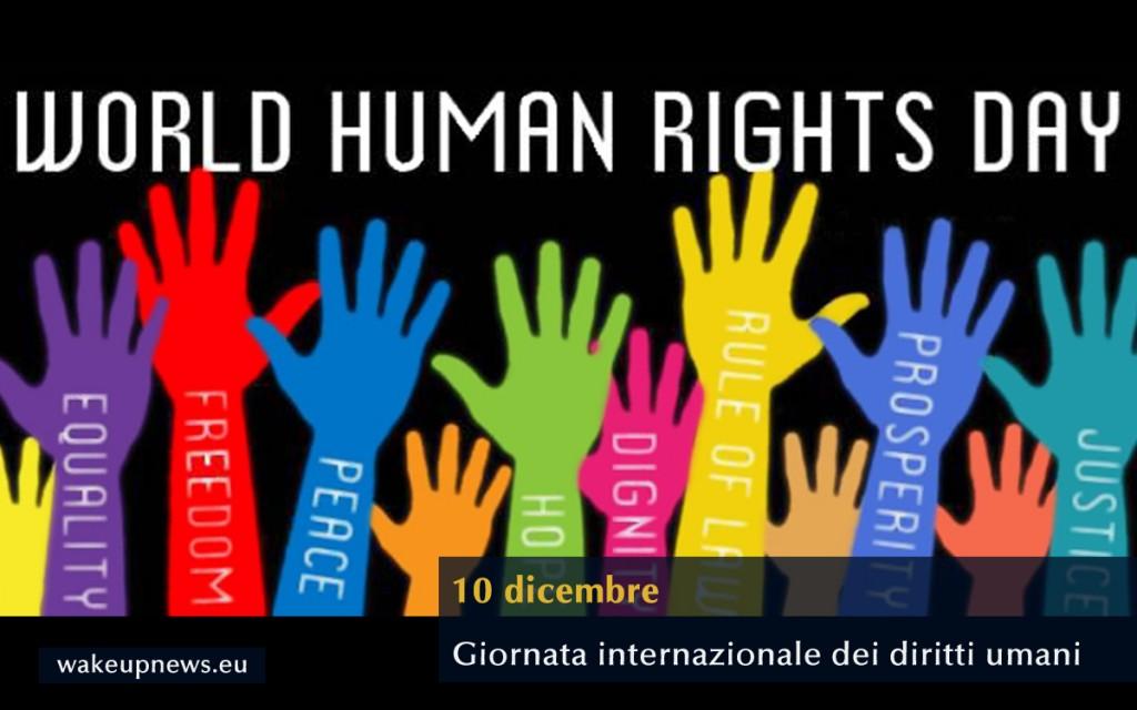 Fotonotizia-diritti-internazionale-1024x640