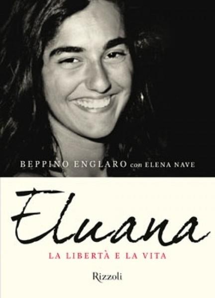 eluana-large