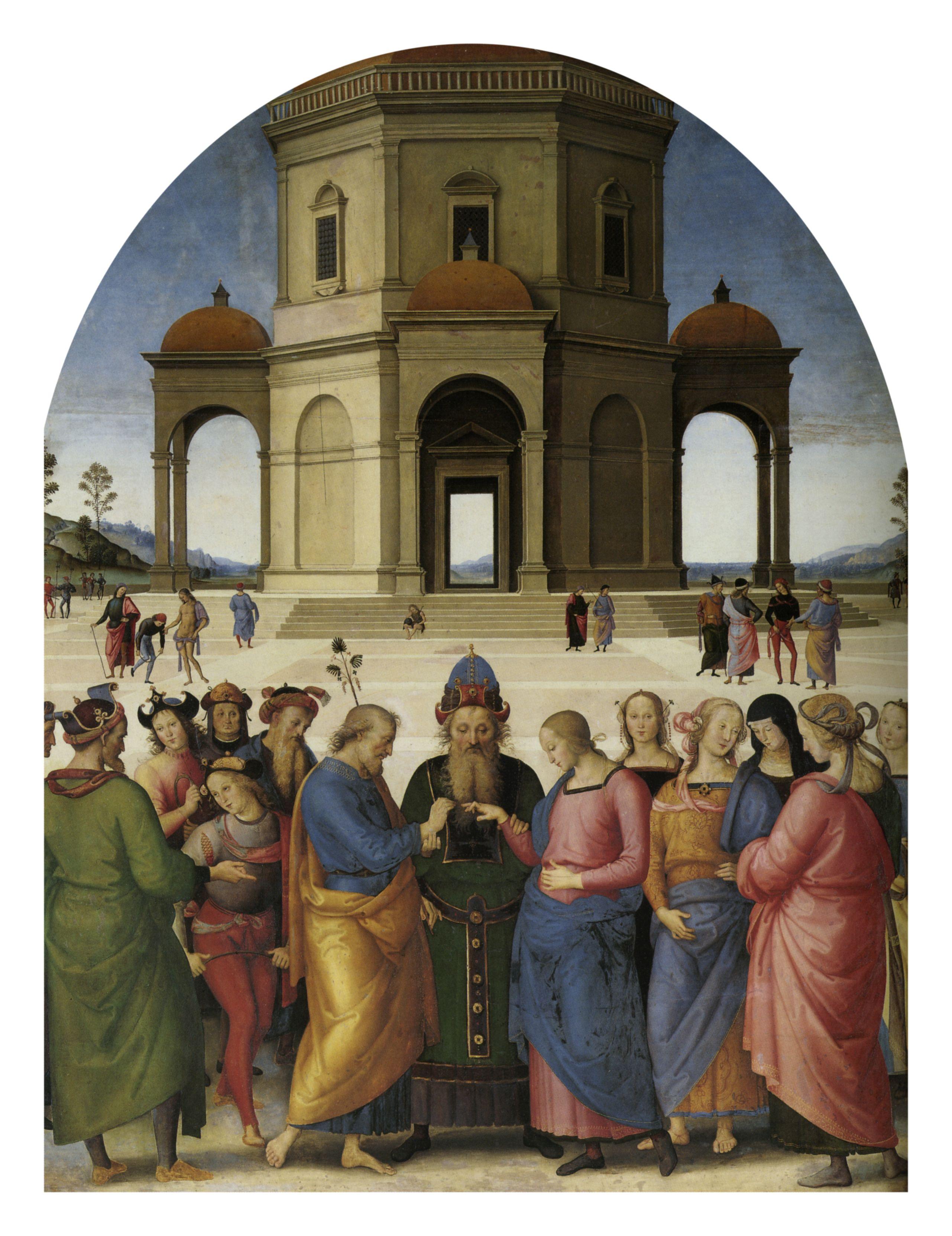 Pietro_Perugino_cat66