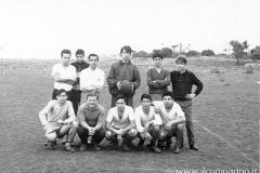 105bis squadra_calcio_31_12_1964