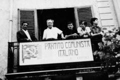 113 Comizio di Stefano Venuti