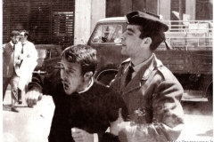 125 Peppino e poliziotto