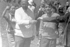 129 Peppino e Danilo Dolci 1966