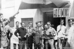136 Manifestazione pro Vietnam 1967 48 027