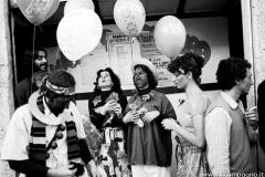 174 Carnevale 1977 1