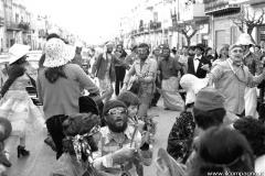 178 Carnevale 3 Peppino balla