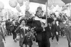 182 Carnevale 7 Giovanni_Impastato