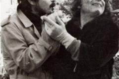 184 Carnevale '77 - Peppino e Gaspare
