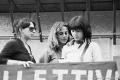 198 Manifestazione femminista 2