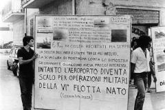 207 Mostra itinerante 2 1977