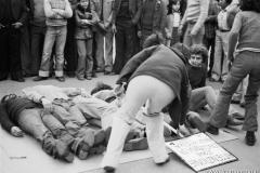 211 bis Manifestazione sul nucleare 1