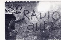 223 Radio Aut 2