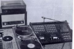 246 Radio Aut