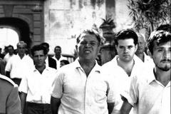 147 Manifestazione 2 1968