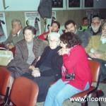 Felicia 2002