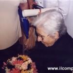 2002 Felicia