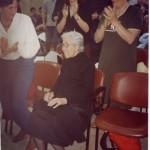24 maggio 2002 Felicia (Anzola)