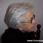 Felicia 2004