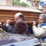 Funerali Felicia 2004