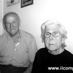 Felicia e Gasiani
