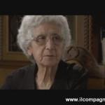 Felicia-Angela-Vitale