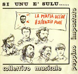 Booklet_Si_unu_è_sulu