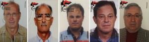 arresti-mafia-castellammare-alcamo-carabinieri-30-marzo-2016