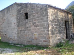 Casolare Ottobre 2011 054