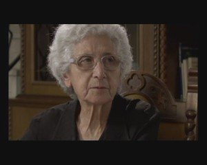Felicia Angela Vitale