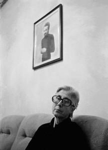 felicia-bartolotta-impastato-cinisi-1983-0
