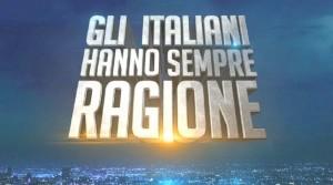 gli-italiani-hanno-sempre
