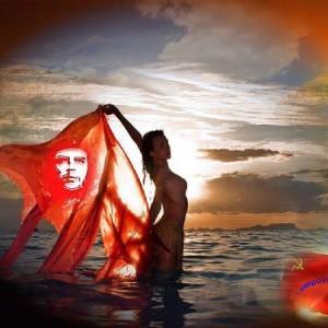 bandiera-donna-e-che_n